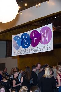 KCFW_Friday Night-115