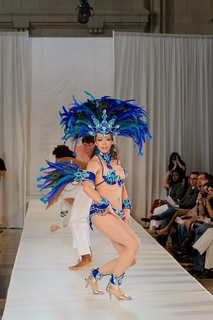 Kansas-City-Fashion-Week-Spring-2014
