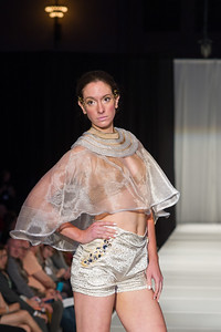 KCFW_Thursday_ADaytoAdore-103