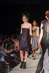 KCFW_Thursday_ADaytoAdore-121