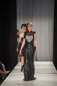 KCFW_Thursday_ADaytoAdore-120