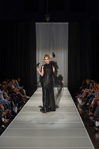 KCFW_Thursday_ADaytoAdore-118