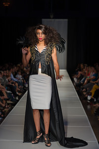 KCFW_Thursday_ADaytoAdore-116