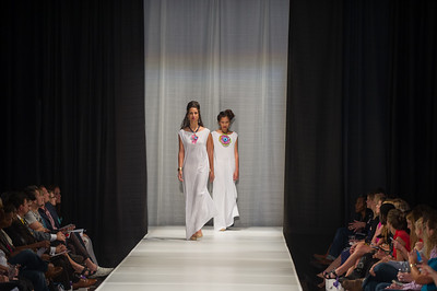 KCFW_Thursday_ADaytoAdore-126
