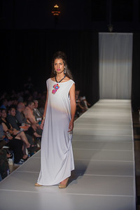 KCFW_Thursday_ADaytoAdore-128