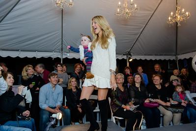 Lauren Alexandra Fashion Show-38