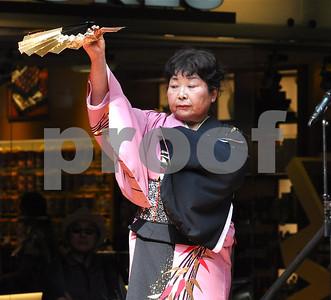 01-23-10 26th U.S. & Japan Minyo-Buyo Festival