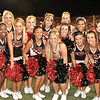 UH and UNLV 09-19-09 #2 003