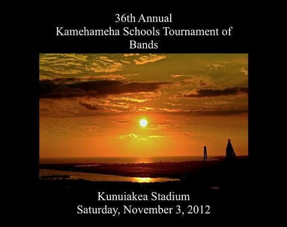 Screen Shot 2012-11-05 at 10 25 33 PM
