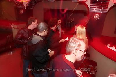 Tim Farris Photographer _MG_1212