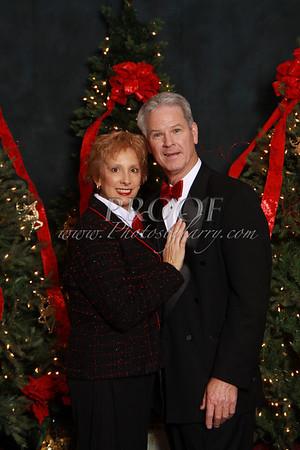 2011 Surry Merry Christmas