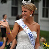 Miss Connecticut Emily Audibert. (Crevier photo)