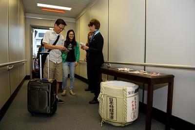 Tokyo Flight 1st Anniversary-84