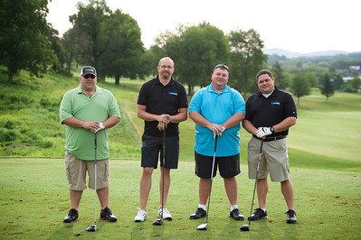 2015 Dauphin County Golf Outing