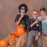 2015-10-27 Hauntaquint_0180