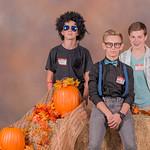 2015-10-27 Hauntaquint_0177