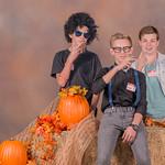 2015-10-27 Hauntaquint_0178