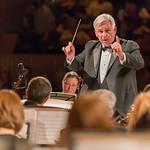 2015-04-07 Uintah Basin Orchestra & Chorus - Wilberg Masterworks_0326