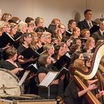 2015-04-07 Uintah Basin Orchestra & Chorus - Wilberg Masterworks_0157