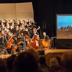 2015-04-07 Uintah Basin Orchestra & Chorus - Wilberg Masterworks_0203