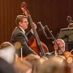 2015-04-07 Uintah Basin Orchestra & Chorus - Wilberg Masterworks_0319