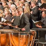 2015-04-07 Uintah Basin Orchestra & Chorus - Wilberg Masterworks_0360