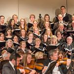 2015-04-07 Uintah Basin Orchestra & Chorus - Wilberg Masterworks_0169