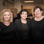 2015-04-07 Uintah Basin Orchestra & Chorus - Wilberg Masterworks_0054