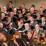 2015-04-07 Uintah Basin Orchestra & Chorus - Wilberg Masterworks_0170