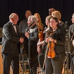 2015-04-07 Uintah Basin Orchestra & Chorus - Wilberg Masterworks_0277