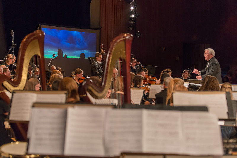 2015-04-07 Uintah Basin Orchestra & Chorus - Wilberg Masterworks_0324