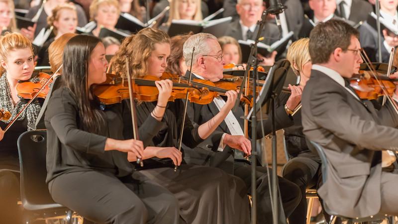 2015-04-07 Uintah Basin Orchestra & Chorus - Wilberg Masterworks_0213