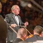 2015-04-07 Uintah Basin Orchestra & Chorus - Wilberg Masterworks_0362