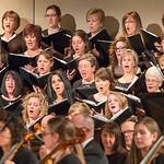 2015-04-07 Uintah Basin Orchestra & Chorus - Wilberg Masterworks_0192