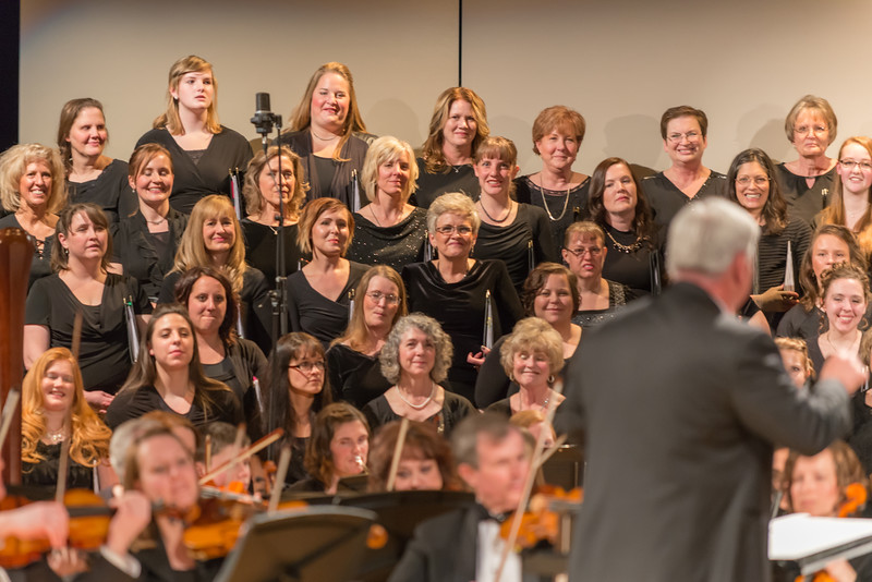 2015-04-07 Uintah Basin Orchestra & Chorus - Wilberg Masterworks_0339