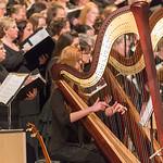2015-04-07 Uintah Basin Orchestra & Chorus - Wilberg Masterworks_0156