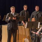 2015-04-07 Uintah Basin Orchestra & Chorus - Wilberg Masterworks_0292