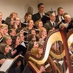 2015-04-07 Uintah Basin Orchestra & Chorus - Wilberg Masterworks_0162