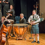 2015-04-07 Uintah Basin Orchestra & Chorus - Wilberg Masterworks_0396