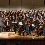 2015-04-07 Uintah Basin Orchestra & Chorus - Wilberg Masterworks_0129