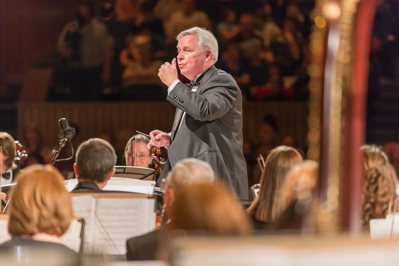 2015-04-07 Uintah Basin Orchestra & Chorus - Wilberg Masterworks_0316