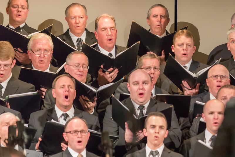 2015-04-07 Uintah Basin Orchestra & Chorus - Wilberg Masterworks_0209