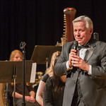 2015-04-07 Uintah Basin Orchestra & Chorus - Wilberg Masterworks_0265