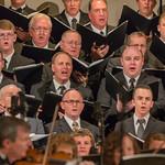 2015-04-07 Uintah Basin Orchestra & Chorus - Wilberg Masterworks_0211