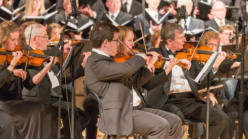 2015-04-07 Uintah Basin Orchestra & Chorus - Wilberg Masterworks_0187