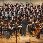 2015-04-07 Uintah Basin Orchestra & Chorus - Wilberg Masterworks_0407