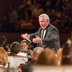 2015-04-07 Uintah Basin Orchestra & Chorus - Wilberg Masterworks_0149
