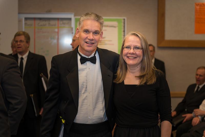 2015-04-07 Uintah Basin Orchestra & Chorus - Wilberg Masterworks_0123