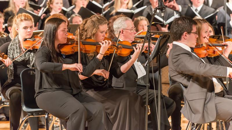 2015-04-07 Uintah Basin Orchestra & Chorus - Wilberg Masterworks_0188