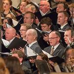 2015-04-07 Uintah Basin Orchestra & Chorus - Wilberg Masterworks_0258